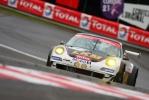 Prospeed_Porsche_60