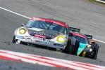 Prospeed_Porsche_61