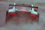 Prospeed Porsche