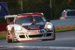 Prospeed_Porsche_Cup_S