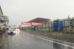 Regen-GT4