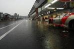 Regen_Boxengasse