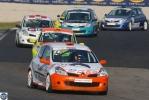 Renault_Clio_Adria_0014878