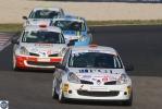 Renault_Clio_Adria_0014880