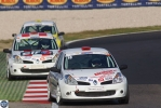 Renault_Clio_Adria_0014881