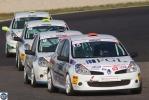 Renault_Clio_Adria_0014884