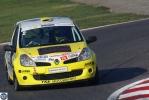 2006 Adria :: Renault_Clio_Adria_0014886