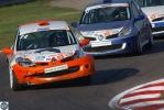 Renault_Clio_Adria_0014888