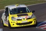 Renault_Clio_Adria_0014889