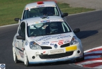 Renault Clio Deutschland :: Renault_Clio_Adria_0014890