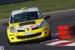 Renault_Clio_Adria_0014891