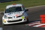 Renault_Clio_Adria_0014893