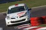 Renault_Clio_Adria_0014894