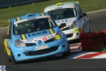 Renault_Clio_Adria_0014896