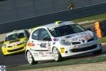 Renault_Clio_Adria_0014899