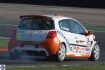 Renault_Clio_Adria_0014901