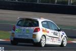 Renault Clio Deutschland :: Renault_Clio_Adria_0014902