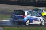 Renault Clio Deutschland :: Renault_Clio_Adria_0014904