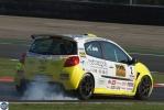 2006 Adria :: Renault_Clio_Adria_0014905