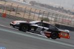 Speedcar Series :: Speedcar_Series_2008_Dubai_0014911