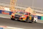 Speedcar Series :: Speedcar_Series_2008_Dubai_0014921