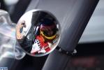 Speedcar Series :: Speedcar_Series_2008_Dubai_0014930