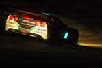 SRT_Corvette
