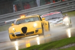 Wiesmann_Safety_Car