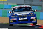 2005 Magny-Cours :: WTCC_2005_Magny-Cours_0014664