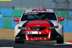 2005 Magny-Cours :: WTCC_2005_Magny-Cours_0014680