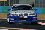 2005 Magny-Cours :: WTCC_2005_Magny-Cours_0014683