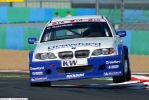 2005 Magny-Cours :: WTCC_2005_Magny-Cours_0014684