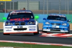 2005 Magny-Cours :: WTCC_2005_Magny-Cours_0014687