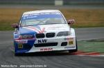 WTCC_2005_Monza_0014705