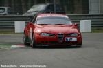 WTCC_2005_Monza_0014707