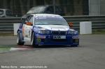2005 Monza :: WTCC_2005_Monza_0014710