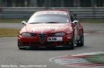 WTCC_2005_Monza_0014712