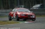 WTCC_2005_Monza_0014713