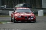 WTCC_2005_Monza_0014714
