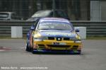 WTCC_2005_Monza_0014715