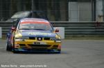 WTCC_2005_Monza_0014716