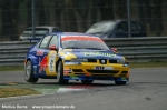 2005 Monza :: WTCC_2005_Monza_0014717