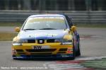 WTCC_2005_Monza_0014719