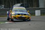 WTCC_2005_Monza_0014720