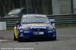 WTCC_2005_Monza_0014722