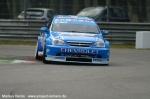 WTCC_2005_Monza_0014724
