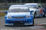 2005 Monza :: WTCC_2005_Monza_0014726