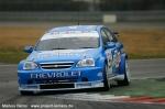 WTCC_2005_Monza_0014727