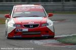 WTCC_2005_Monza_0014728