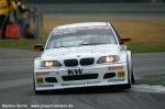 2005 Monza :: WTCC_2005_Monza_0014739